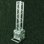Slide Block AL – 30